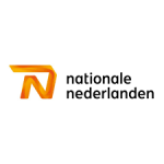 logo-NN.png