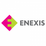 logo-enexis-vector.png