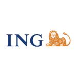 logo-ing-vector.png